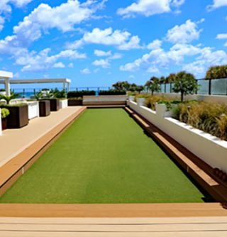 Artificial Turf Img