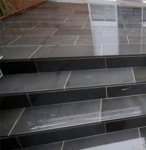 Bluestone Pavers