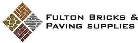 Fulton Bricks & Paving Supplies Wantirna, Melbourne