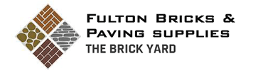 Fulton Bricks & Paving Supplies
