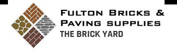 Fulton Bricks & Paving Supplies