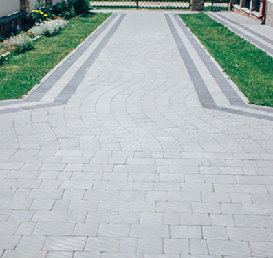 Pavers Product Img