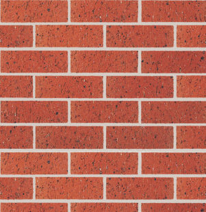 Ab Bricks Home stead red
