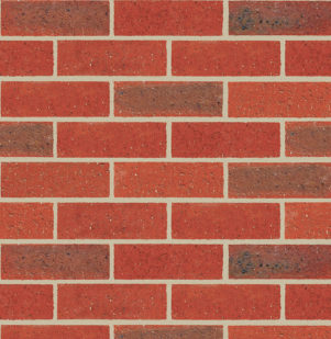 Ab Bricks Home stead red gum