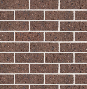 Ab Bricks Home stead tan