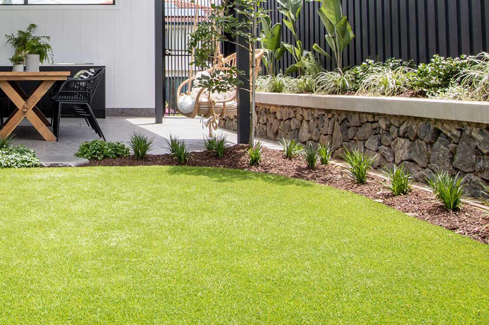 Consider These 5 Things Before You Makeover Your Backyard