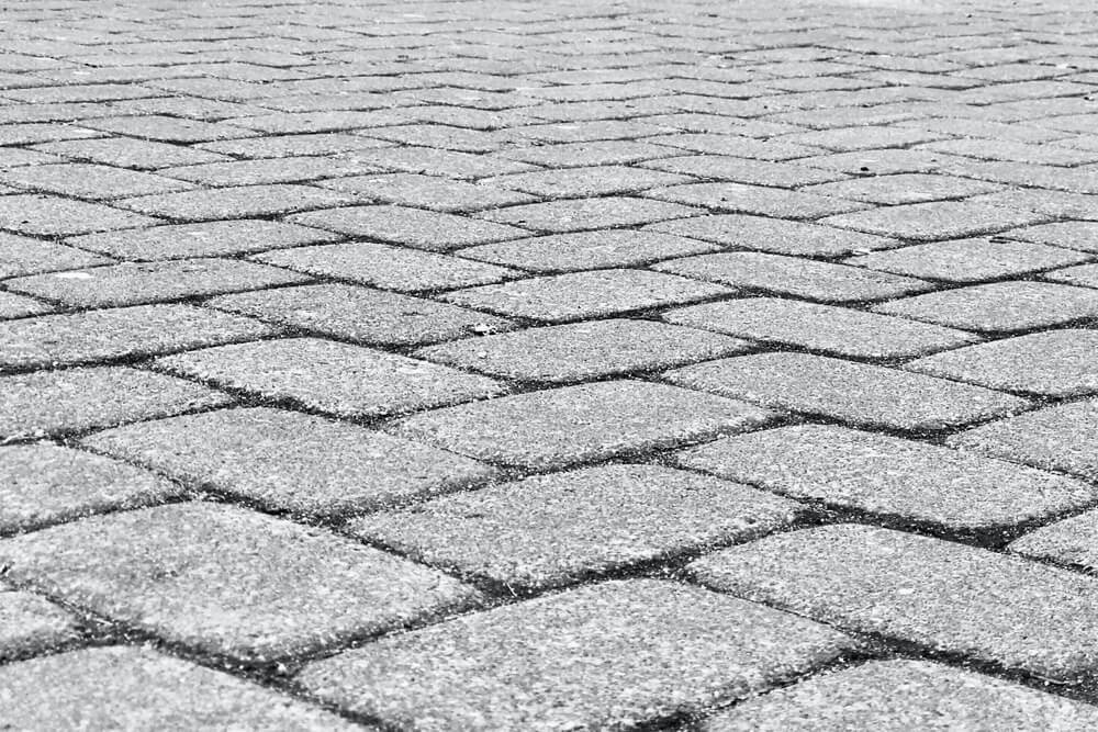 What Kind Of Pavers Should You Choose For Your Driveway